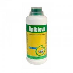 Апибиовит - витамини за пчели