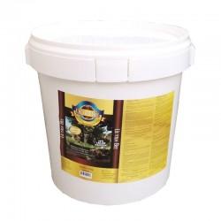 Ultra Bee - сух протеин за пчели, 18 кг
