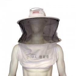 Пчеларско було - шапка, презраменно