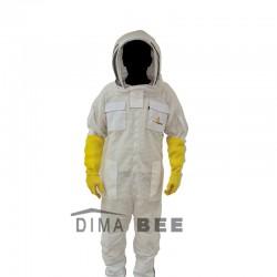 Пчеларски гащеризон Прохлада