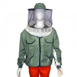 "Пчеларски блузон ""Монтана"" - 3"