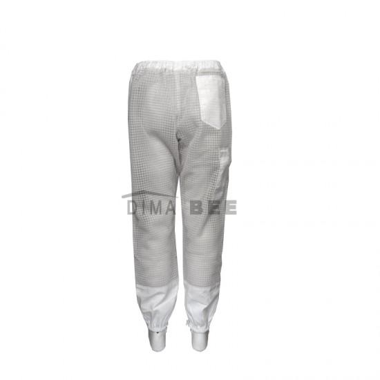 Панталон - дишащ