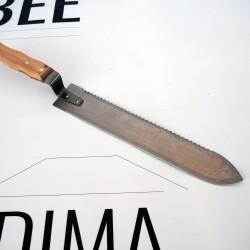 Нож - широк