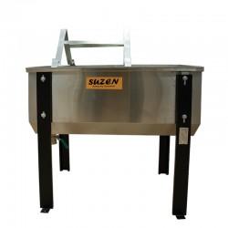 Вана за разпечатване SUZEN - 80 см