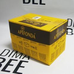 Апифонда 15 кг