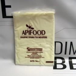 Храна за пчели - Apifood