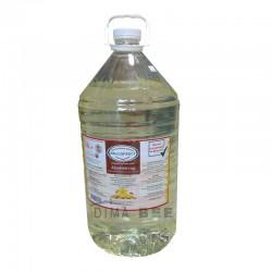 Инвертиран сироп Дулкофрут - 13 кг