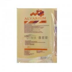 Храна с витамини - Алвариум вита
