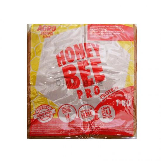 HONEY BEE PRO с протеин