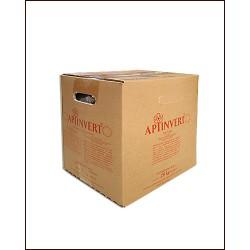 Инвертиран сироп APINVERT 16 кг