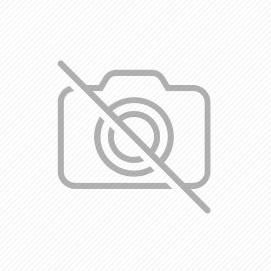 Кошер Лангстрот - Рут за 10 рамки
